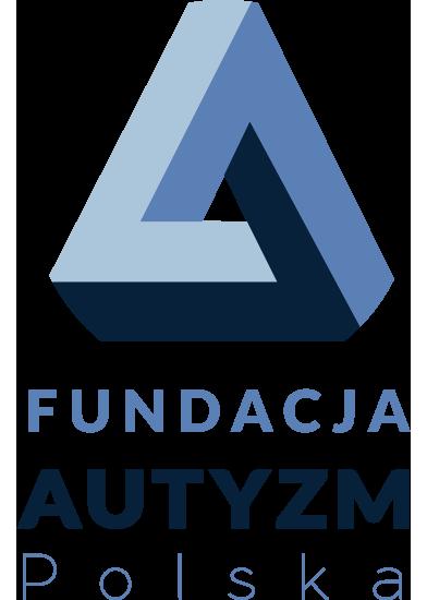Fundacja Autyzm Polska